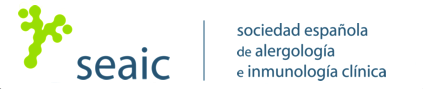 Seaic logo