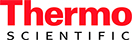 Thermo Scientific Laboratoris logo
